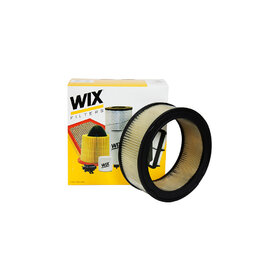 Wix Filter vazduha Citroen Berlingo 1.6 hdi