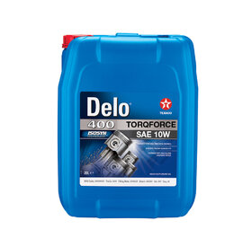 DELO TORQFORCE 10W