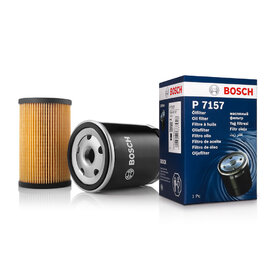 FILTER ULJA GOLF VI 1.6 TDI i 2.0 TDI